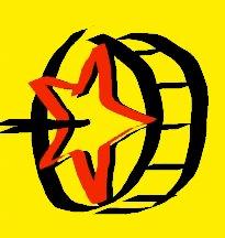 Comunicat davant la intimidació i persecució, per raons d'idees, realitzada per part dels Mossos d'Esquadra.