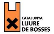 Manifest per una Catalunya Lliure de Bosses