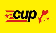 """La CUP proposa avançar cap a una """"transició democràtica"""" als Països Catalans"""